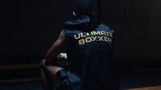 Top Class Boxing