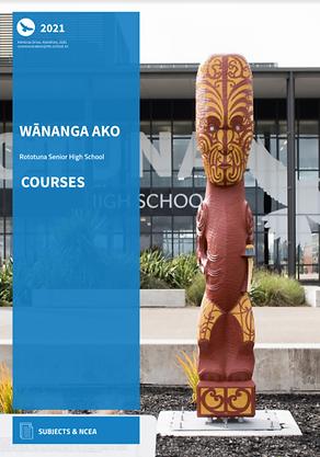 Wananga Ako 2021.PNG
