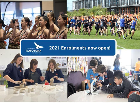 Copy of Enrolments now open 2021.jpg