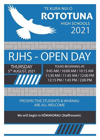 Open Day 2021-02.jpg