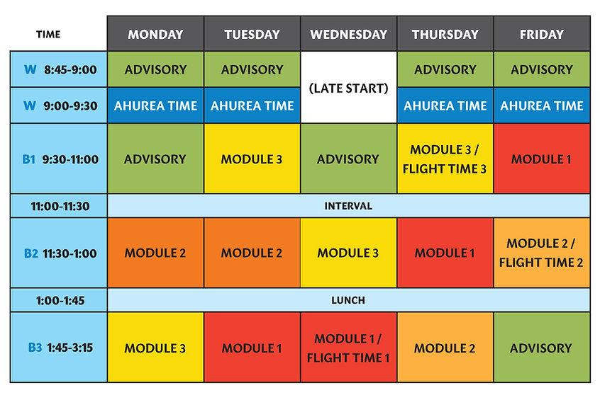 RJHS timetable.jpg