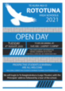 Open Day 2021 (1)-02 (1) (1).png