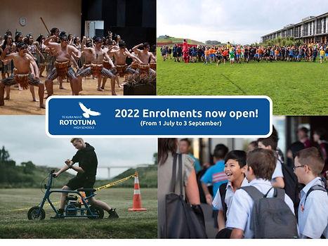 Enrolments now open 2022.jpg