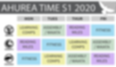 AHUREA TIME TT S1 2020-01.png