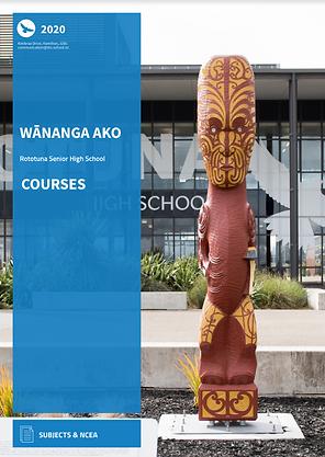 Wananga Ako.PNG