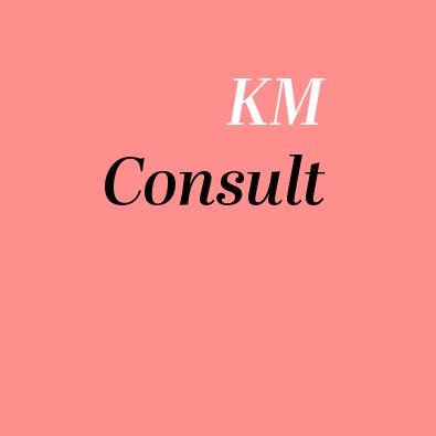 KM Consultation