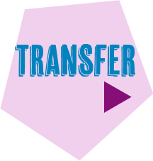 transfer.png