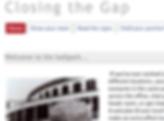 Closing the Gap.png