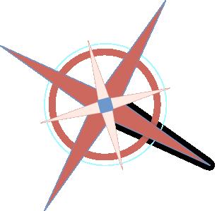 EM Logo Image.png