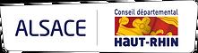 1280px-Logo_Haut_Rhin_2018.svg.png