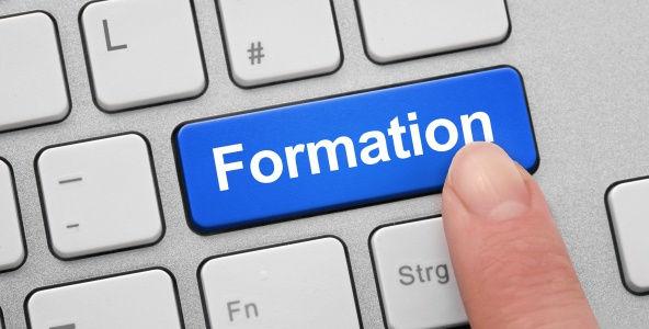 Formation_clavier_52117460_Fotolia.jpg