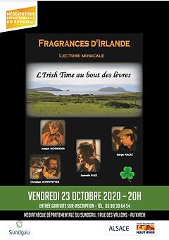 Affiche  A3 Fragrances d'Irlande-1.png