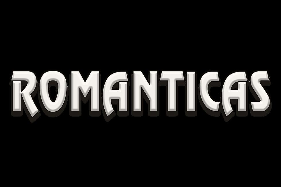 ROMANTICAS Schriftzug Logo.png