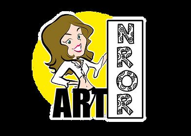 NROR ART