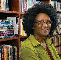 Switchback Books Announces the 2011 Gatewood Prize