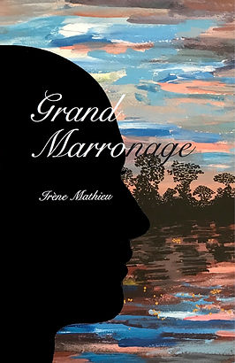 Grand Marronage Cover with bleeds.jpg