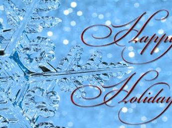 Happy Holidays from Switchback Books!
