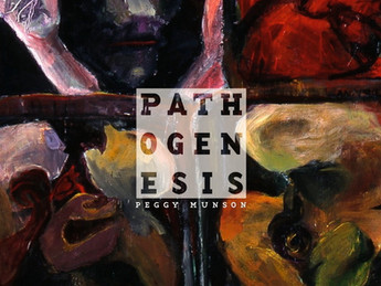Pathogenesis in Midwest Book Review