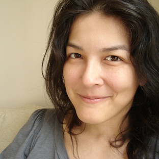 Cynthia Arrieu-King
