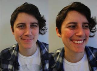 Staff Profile: Danielle Carlson