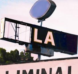 LA Liminal best of 2010!