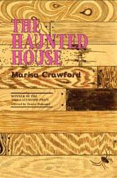 Marisa Crawford FOREVER.