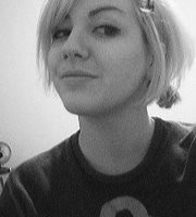 Editor profile: Hanna Andrews