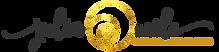 juliamilo_logo.png