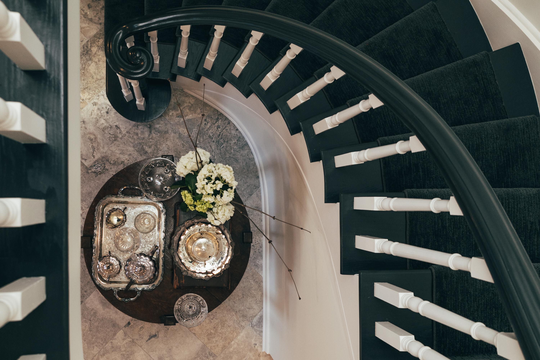 detail stairs.jpg