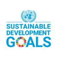 UN.SDG-Logo.png