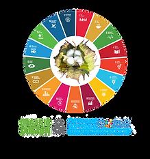 SDG_organiccotton_edited.png