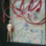 UntitledReliefw/Color