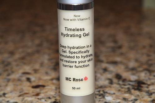 Timeless Hydrating Gel 50ml