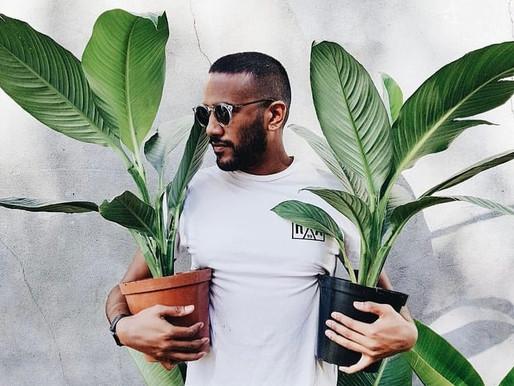 Plantify – Where Plants meet People