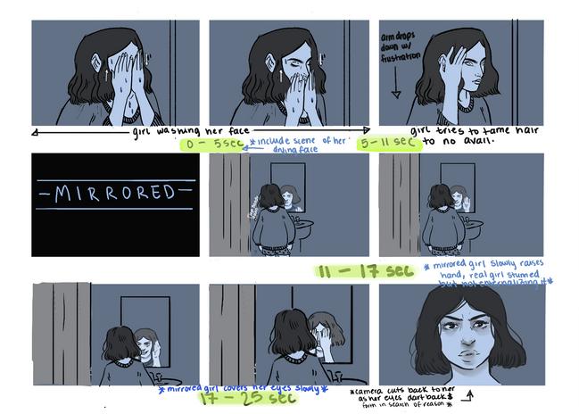 storyboard_1.png