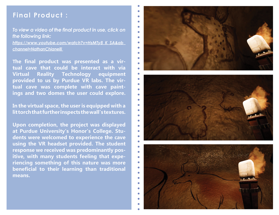 Project 2 Virtual Cave Tour_pg3.png