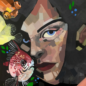 fish lady.png