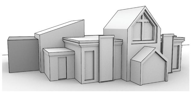 church 3D model.png