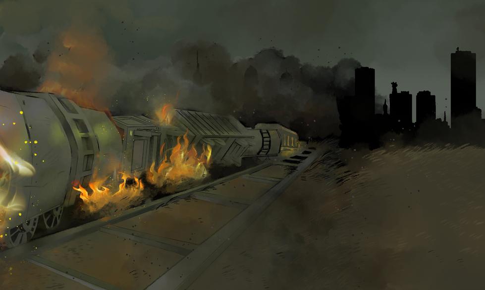 final train concept.png