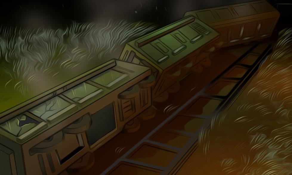 naomi-chandran-derailed-train.jpg