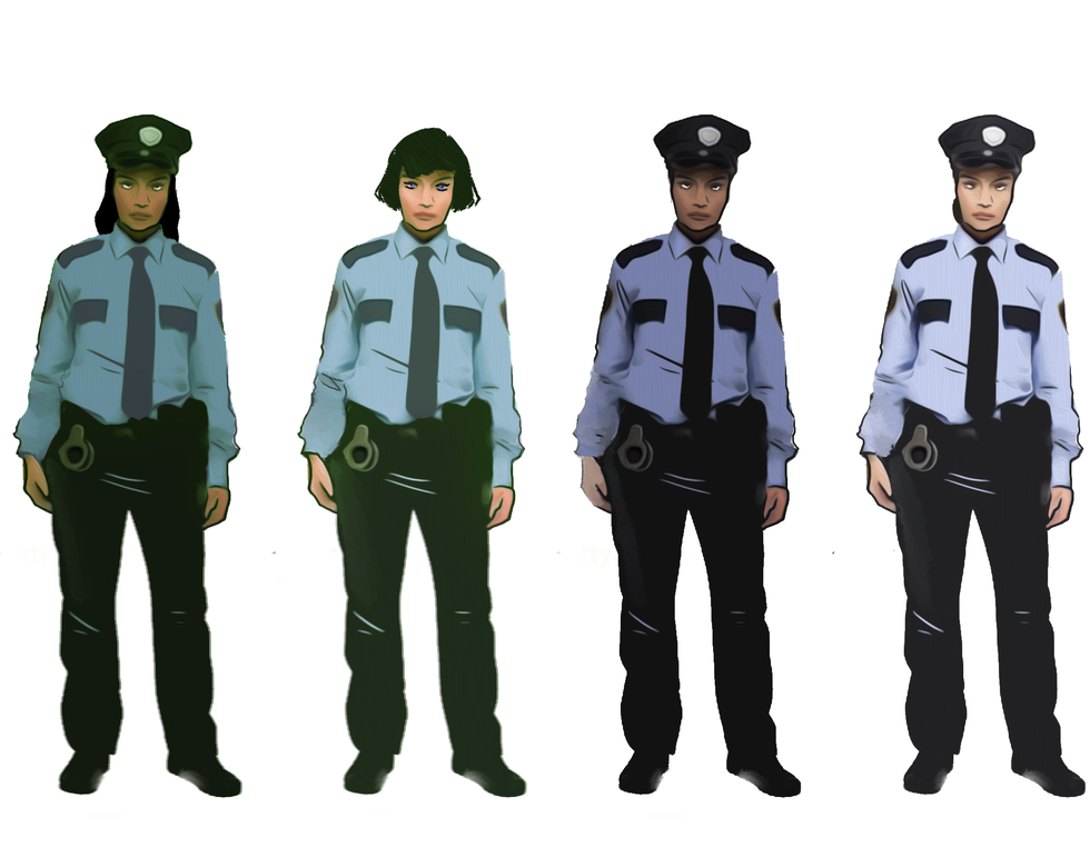 police_woman_concept_itirations_Naomi_Ch