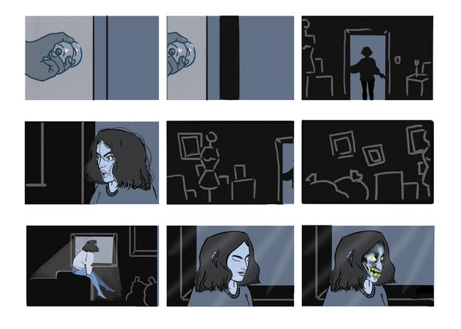 storyboard_3.png