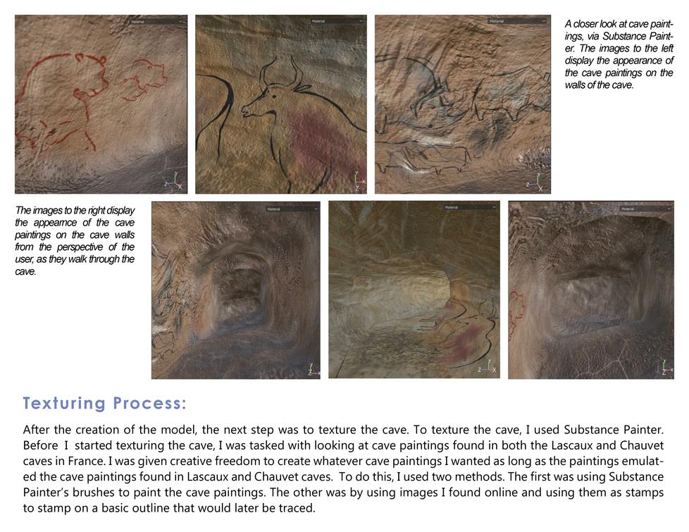 Project 2 Virtual Cave Tour_pg2.png