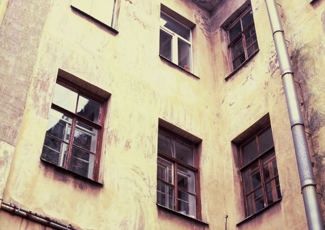ARCHITECTURE 2