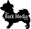 The Bark Media Group