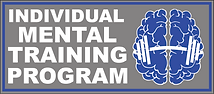 INDIVIDUAL Mental Training Program.png