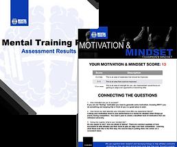 Mental Skills Assessment.png