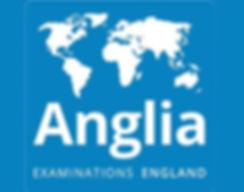 IP ANGLIA_edited.jpg
