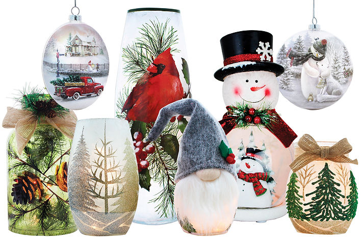 Seasonal Product 10-6-20-1.jpg