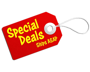 Special Deals Icon.png